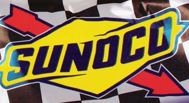 sunoco-race-fuels-g1